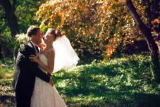Свадьба в Крыму. Студия Звездная ночь. Организация свадьбы в Крыму, под ключ