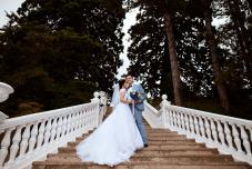 Выездная регистрация брака Севастополь. Ведущая на церемонию, Фотограф Крым