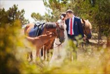 Фотограф на свадьбу в Крыму, организация свадьбы в Крыму, проведение цереомнии