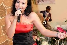 Шоу-программа на свадьбу, Вокал, ведущий, тамада, Крым, Ялта, в Севастополе
