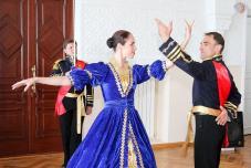 Свадьба во дворце, Крым, Ялта, Массандра, Ливадия, Воронцовский дворец