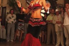 Шоу-программа на свадьбу, танец живота, ведущий, Крым, шоу Ялта, в Севастополе