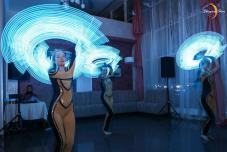 Шоу-программа на свадьбу, юбилей, ведущий в Крыму, в Ялте, в Севастополе
